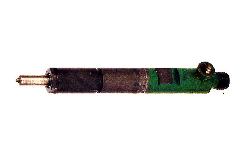 Injector 838665 Volvo Penta | Volvo Penta