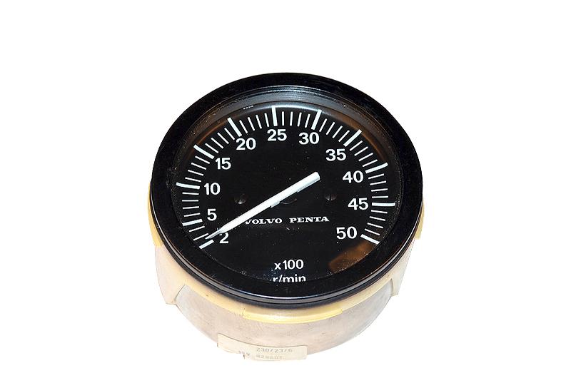 Tachometer kit 873208 Volvo Penta   Volvo Penta