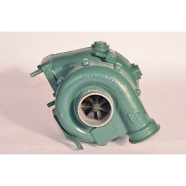 volvo-penta-turbocharger-3802125-turbo