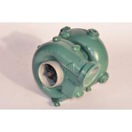 volvo-penta-turbocharger-3802125
