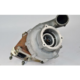 volvo-penta-turbo-3802149