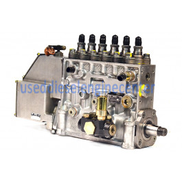 volvo-penta-injection-pump-3803865
