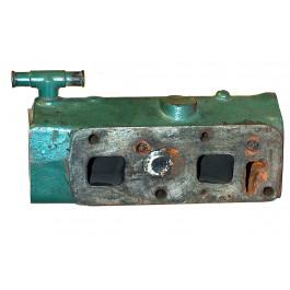 volvo-penta-exhaust-pipe-840211