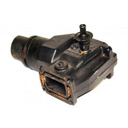 volvo-penta-exhaust-riser-3863061