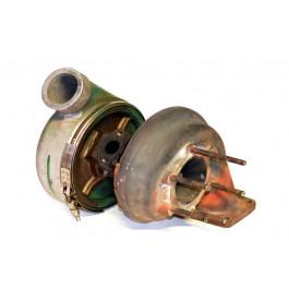 volvo-penta-turbo-compressor-422582