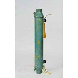 oil-cooler-829256