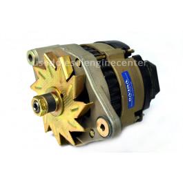volvo-penta-alternator-849561