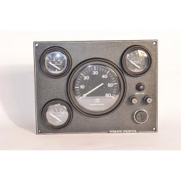 instrument-panel-856820-volvo-penta