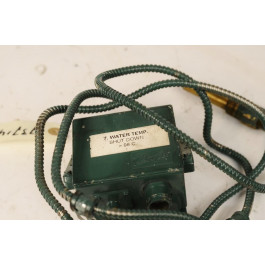 volvo-penta-thermo-monitor-873714