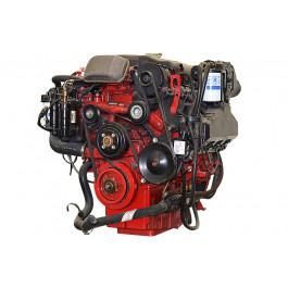 volvo-penta-8-1gsi-a-engine