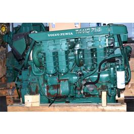 volvo-penta-diesel-motor-tamd71a
