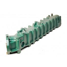 volvo-penta-exhaust-manifold-3841197