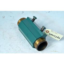 volvo-penta-fuel-cooler-40005787