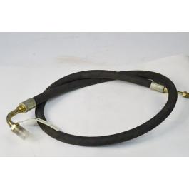 volvo-penta-pressure-hose-872232