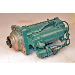 volvo-penta-starter-motor-21423488