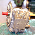 Reversing Gear HS 25A-A