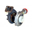 Turbocharger, Exch 5001302 Volvo Penta