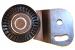 Belt tensioner 3583665  Volvo Penta